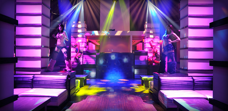 Tips for Nightclub Entrepreneurs