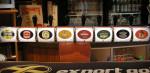 Maximizing Your Beer Profits