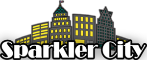 Contact Sparkler City image