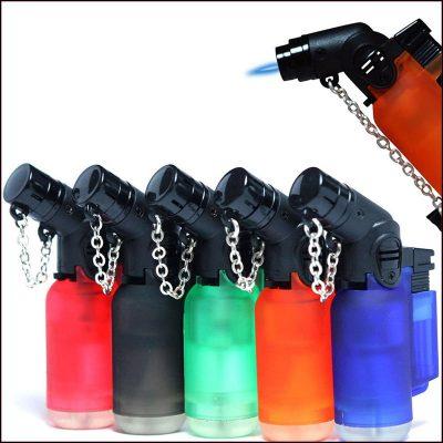 Image of Bottle Sparkler Torches